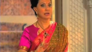 India una historia de amor capítulo 7