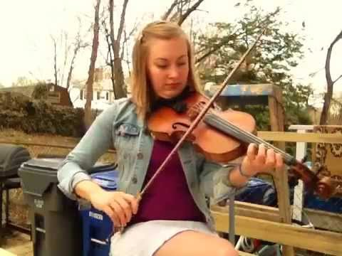 Tennessee Waltz from YouTube · Duration:  6 minutes 29 seconds