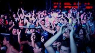 DVD Five Djs – DJ Rodrigo Campos