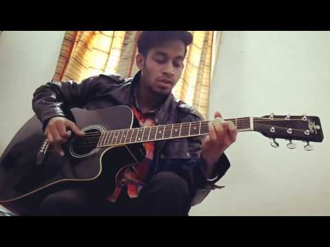 permanent roommates(theme song with whistle)