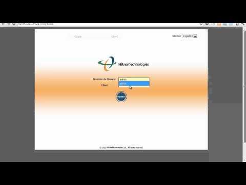 Como bloquear una ip en mi router movistar - como bloquear usuarios de mi wifi