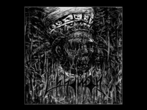 Lihhamon -  Doctrine