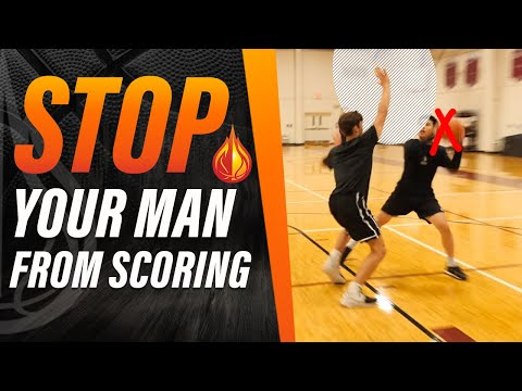 how-to-become-a-dominant-1-on-1-defender