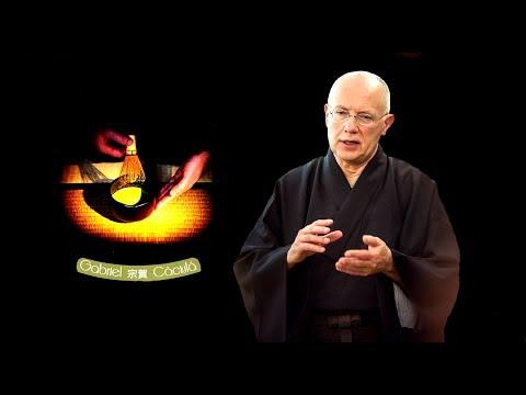 CHANOYU - A Ceremony of Common Sense and Decency - Gabriel Soga Caciula