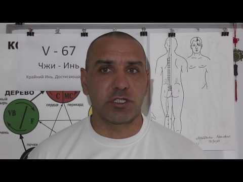 Что помогает от боли в икрах ног