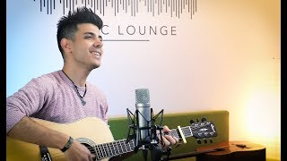 Dan + Shay, Justin Bieber - 10,000 Hours (Acoustic  Cover) Video