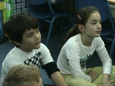 The Jerusalem American International School - JAIS