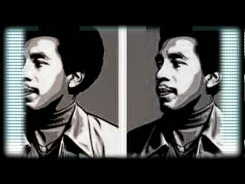 Smokey Robinson-The Agony And The Ecstacy