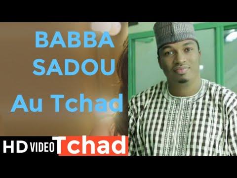 Download Babba Sadou  au Tchad 1