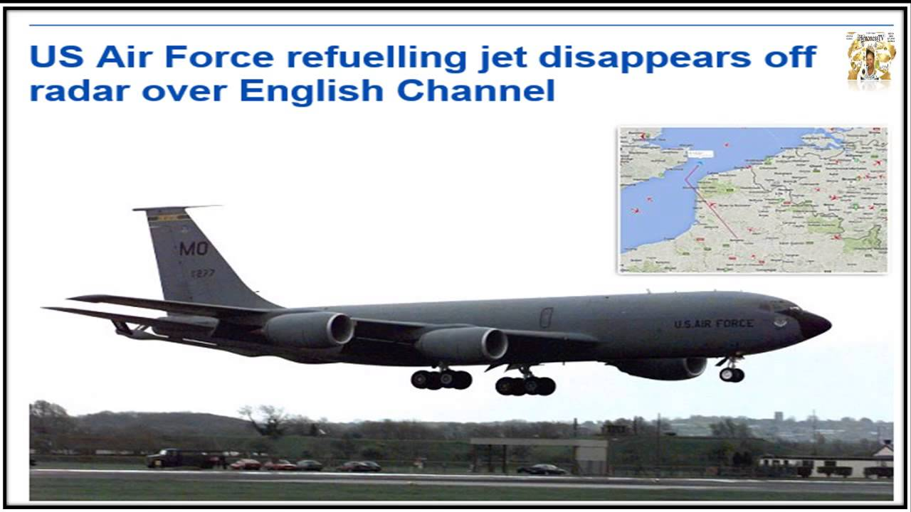 Air force refueling aircraft pity, that