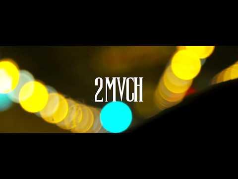 DAZU-O / Starting over prod. TEAM2MVCH
