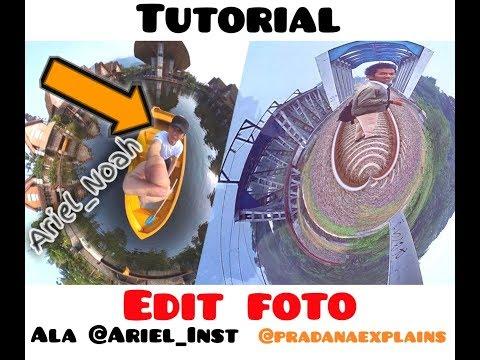 edit-foto-keren-ala-ariel-noah
