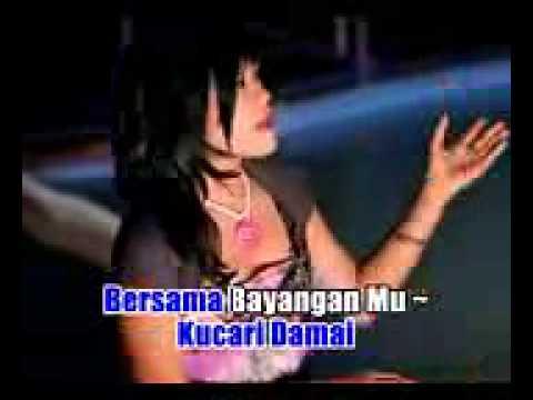 manggarai Charin MCB mp4