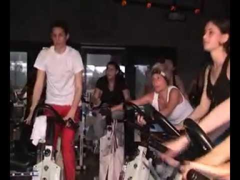 Cobra power gym rosario dietas de nutricion y alimentos for Gimnasio fitness rosario