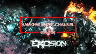 Download Excision Mix - Heavy Dubstep Mix | Brutal Bass Drop Dubstep | 1 Hour Dubstep Mix MP3 song and Music Video