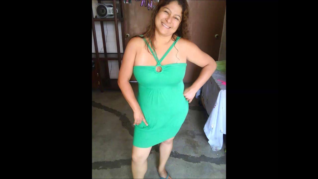 Linda esposa d&period