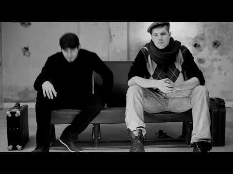 Клип Tua und Vasee - Die Stadt