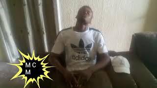 Junior and Papa Nigerian latest comedy video, craziest comedy video