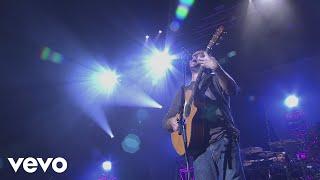 Dave Matthews Band - Crash into Me (Europe 2009)