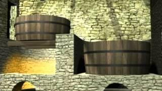 Time Team S08-E09 Holy Island, Lindisfarne