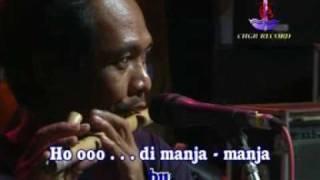 JANGAN CEMBURU Mp3