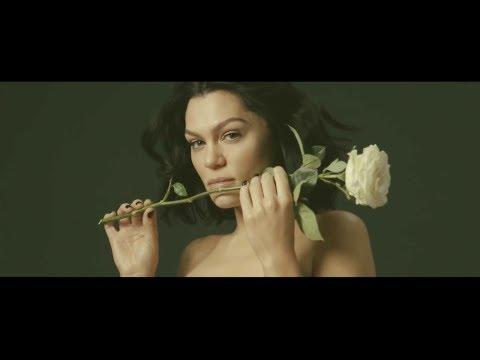 Jessie J - Easy On Me