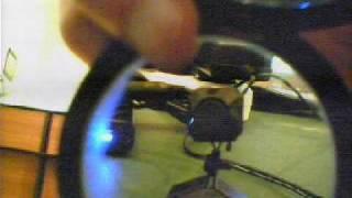 беспроводной комплект камера регистратор blackbox