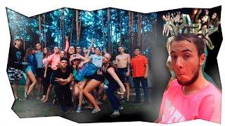 ОТДЫХ С ПАЛАТКАМИ ♥ утопила КАМЕРУ ♥(Канал друга https://www.youtube.com/channel/UC5MQLK6Fc6xtSF7H1Dk5oLg ♥♥♥ Мой перископ Olya8_Abramova Мой Инстаграм ..., 2016-08-10T07:31:12.000Z)