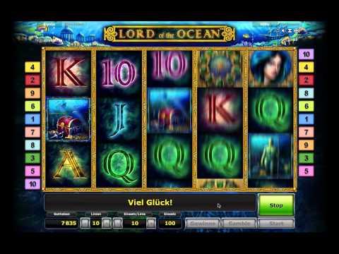 Spielautomat Willhaben - Spielautomat Gewinnen von YouTube · HD · Dauer:  3 Minuten 52 Sekunden  · 28 Aufrufe · hochgeladen am 25/03/2015 · hochgeladen von Дмитрий Касиян