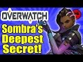 Sombra's True Colors in Overwatch - Game Exchange