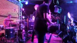 Dananananaykroyd Pink Sabbath