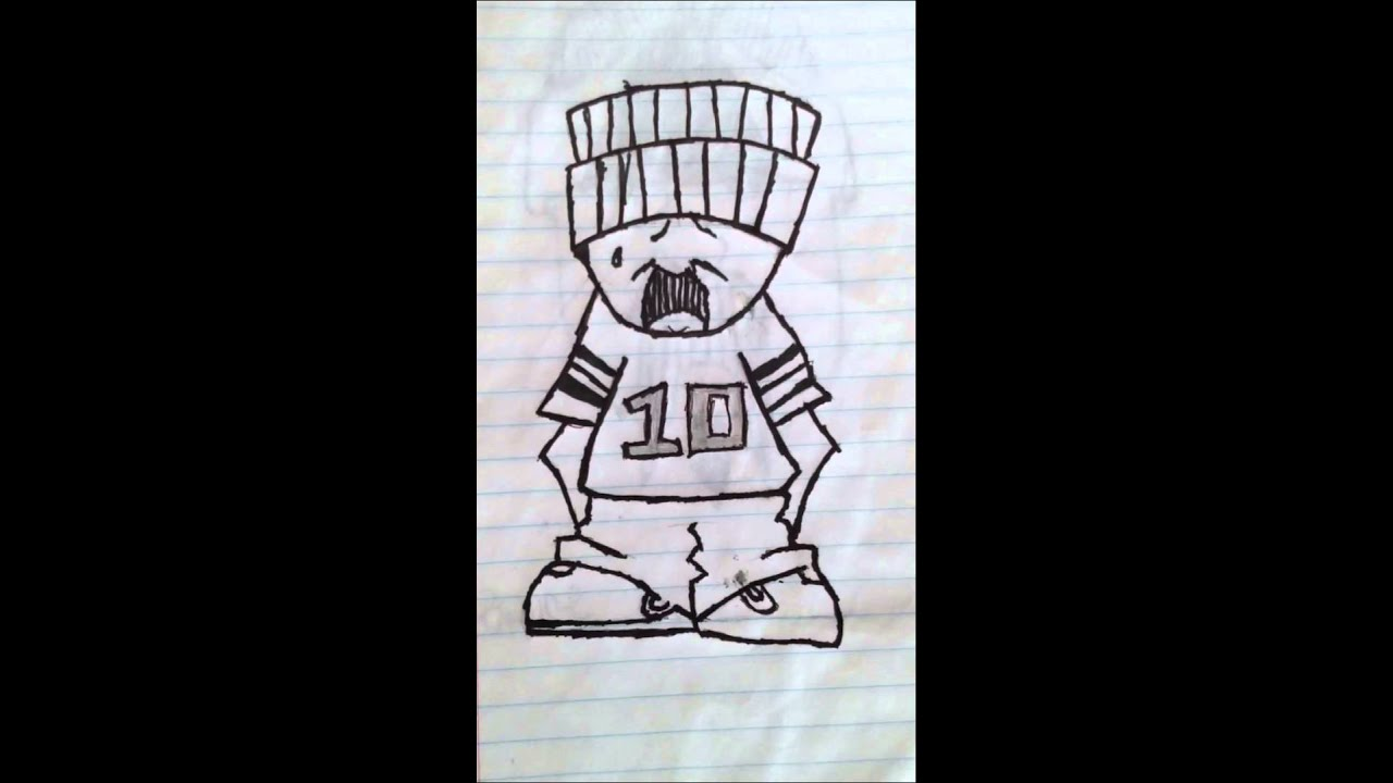 Wizard Cholo Drawings cholo drawings - youtube Mexican Drawings Chola