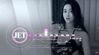 If You Let Go - LEL - RNB & SOUL   Jet Music