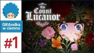 The Count Lucanor PL #1 | Twórców Yuppie Psycho gra poprzednia