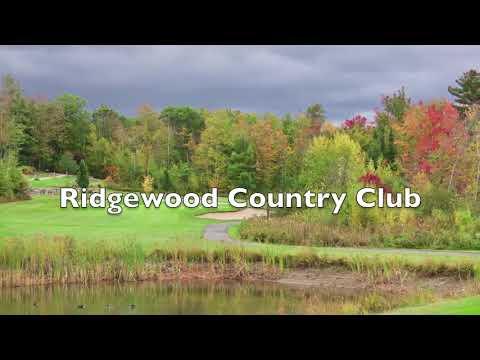 Ridgewood CC