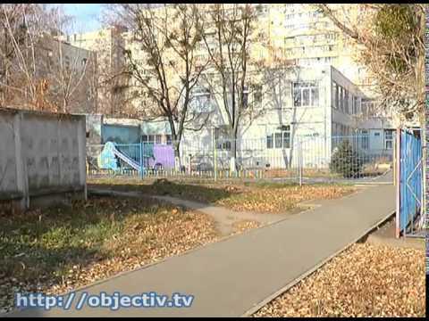 В Харькове продают без рецепта препараты с кодеином