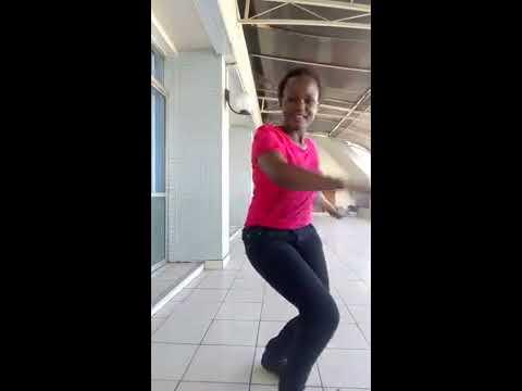 Collo x Bruz Newton - Bazokizo dance challenge Offical Music Video
