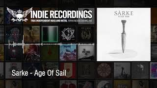 Play Age of Sail