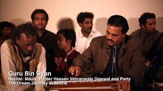 Guru Bin Gyan - Maulvi Haider Hassan & Zameer Hassan Khan
