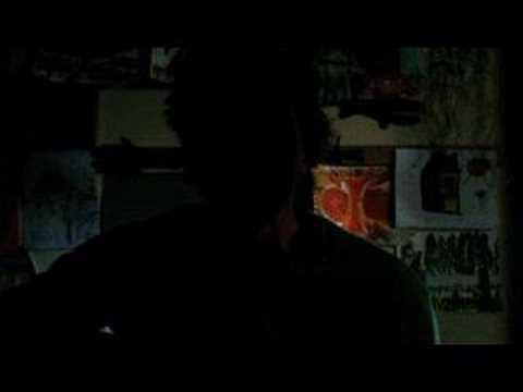 Roger Seldon - Bloodline [OFFICIAL Music Room Video](Cover)