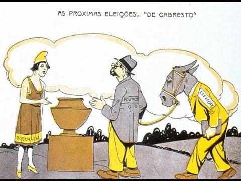 Resultado de imagem para imagens de oligarquias