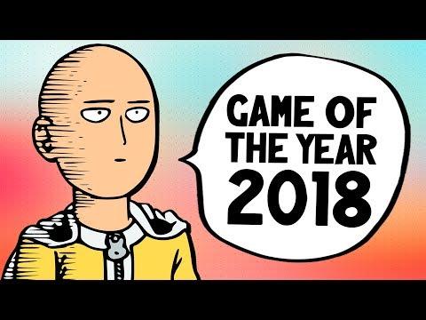 Das ist das beste Game des Jahres 2018! 👌 thumbnail