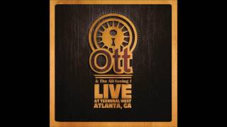 Ott The All Seeing I Live At Terminal West Full Album