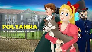 Polyanna - Çizgi Film Masal