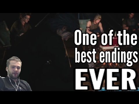 Кингсглейв: Последняя фантазия XV скачать торрент в