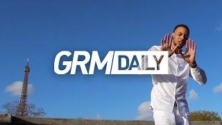 Bonez - How Long [Music Video] | GRM Daily