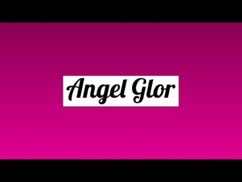 My New Intro   Angel Glor   Philippines