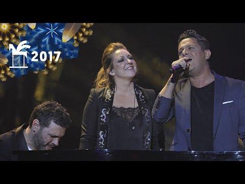 Resumen de las actuaciones musicales | Premios Ondas 2017