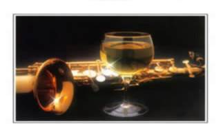 Grover Washington Jr  ~ Winelight (1980) Smooth Jazz