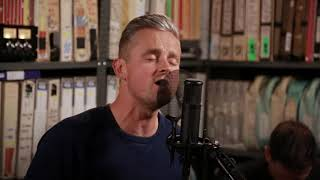 Keane - Love Too Much - 8/5/2019 - Paste Studios - New York, NY